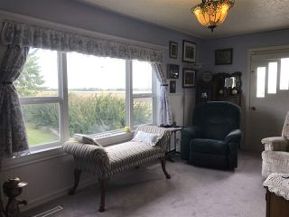 Photo 8: 26121 Twp Rd 562: Rural Sturgeon County House for sale : MLS®# E4210423