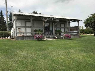 Photo 18: 26121 Twp Rd 562: Rural Sturgeon County House for sale : MLS®# E4210423