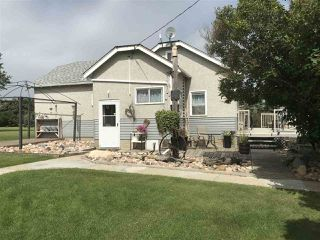 Photo 4: 26121 Twp Rd 562: Rural Sturgeon County House for sale : MLS®# E4210423