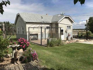 Photo 24: 26121 Twp Rd 562: Rural Sturgeon County House for sale : MLS®# E4210423