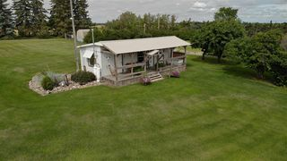 Photo 17: 26121 Twp Rd 562: Rural Sturgeon County House for sale : MLS®# E4210423