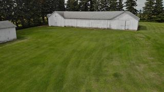 Photo 47: 26121 Twp Rd 562: Rural Sturgeon County House for sale : MLS®# E4210423