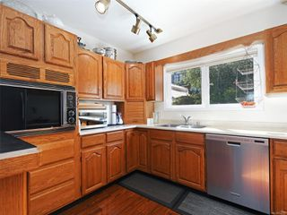 Photo 8: 544 Cornwall St in : Vi Fairfield West House for sale (Victoria)  : MLS®# 852280