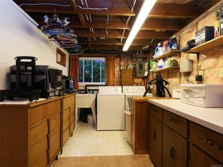 Photo 18: 544 Cornwall St in : Vi Fairfield West House for sale (Victoria)  : MLS®# 852280