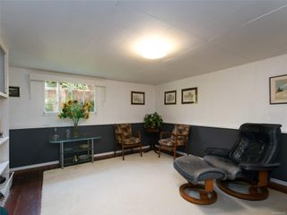 Photo 15: 544 Cornwall St in : Vi Fairfield West House for sale (Victoria)  : MLS®# 852280