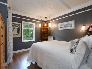 Photo 12: 544 Cornwall St in : Vi Fairfield West House for sale (Victoria)  : MLS®# 852280