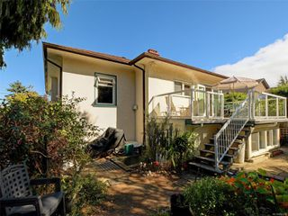 Photo 22: 544 Cornwall St in : Vi Fairfield West House for sale (Victoria)  : MLS®# 852280