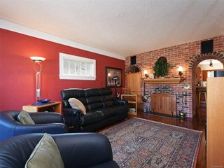Photo 5: 544 Cornwall St in : Vi Fairfield West House for sale (Victoria)  : MLS®# 852280