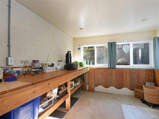 Photo 16: 544 Cornwall St in : Vi Fairfield West House for sale (Victoria)  : MLS®# 852280