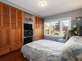 Photo 10: 544 Cornwall St in : Vi Fairfield West House for sale (Victoria)  : MLS®# 852280