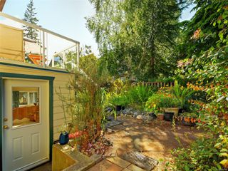 Photo 20: 544 Cornwall St in : Vi Fairfield West House for sale (Victoria)  : MLS®# 852280