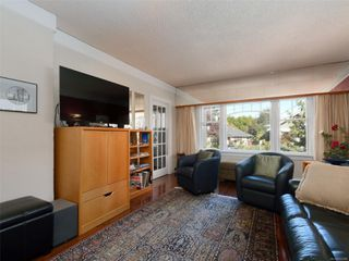 Photo 3: 544 Cornwall St in : Vi Fairfield West House for sale (Victoria)  : MLS®# 852280