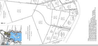 Photo 8: Lot P3Y Clamshell Road in Musquodoboit Harbour: 35-Halifax County East Vacant Land for sale (Halifax-Dartmouth)  : MLS®# 202018056