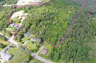 Photo 3: Lot P3Y Clamshell Road in Musquodoboit Harbour: 35-Halifax County East Vacant Land for sale (Halifax-Dartmouth)  : MLS®# 202018056