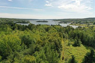 Photo 7: Lot P3Y Clamshell Road in Musquodoboit Harbour: 35-Halifax County East Vacant Land for sale (Halifax-Dartmouth)  : MLS®# 202018056