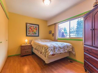 Photo 11: 2234 Blue Jay Way in : Na Cedar Single Family Detached for sale (Nanaimo)  : MLS®# 855187