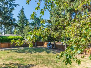 Photo 36: 2234 Blue Jay Way in : Na Cedar Single Family Detached for sale (Nanaimo)  : MLS®# 855187