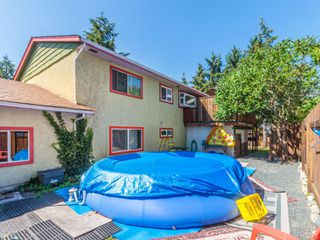 Photo 38: 2234 Blue Jay Way in : Na Cedar Single Family Detached for sale (Nanaimo)  : MLS®# 855187