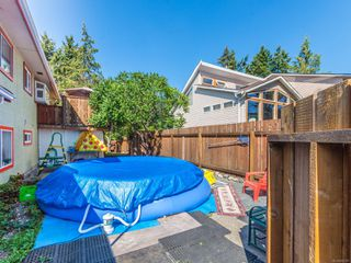 Photo 39: 2234 Blue Jay Way in : Na Cedar Single Family Detached for sale (Nanaimo)  : MLS®# 855187