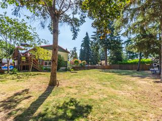 Photo 41: 2234 Blue Jay Way in : Na Cedar Single Family Detached for sale (Nanaimo)  : MLS®# 855187