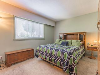 Photo 12: 2234 Blue Jay Way in : Na Cedar Single Family Detached for sale (Nanaimo)  : MLS®# 855187