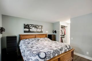 Photo 21: 315 Queen Charlotte Place SE in Calgary: Queensland Detached for sale : MLS®# A1042205