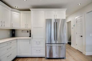 Photo 19: 315 Queen Charlotte Place SE in Calgary: Queensland Detached for sale : MLS®# A1042205