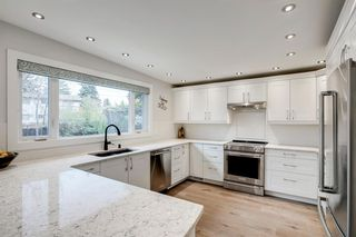 Photo 14: 315 Queen Charlotte Place SE in Calgary: Queensland Detached for sale : MLS®# A1042205