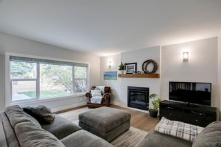Photo 8: 315 Queen Charlotte Place SE in Calgary: Queensland Detached for sale : MLS®# A1042205