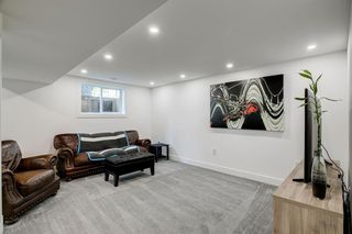 Photo 31: 315 Queen Charlotte Place SE in Calgary: Queensland Detached for sale : MLS®# A1042205