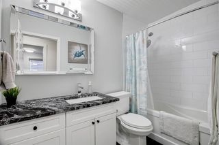 Photo 28: 315 Queen Charlotte Place SE in Calgary: Queensland Detached for sale : MLS®# A1042205