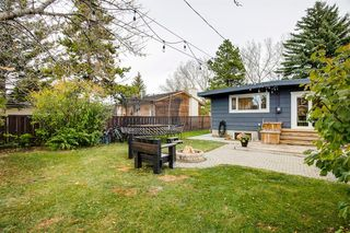 Photo 42: 315 Queen Charlotte Place SE in Calgary: Queensland Detached for sale : MLS®# A1042205