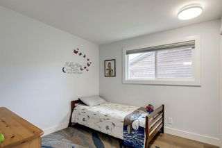 Photo 26: 315 Queen Charlotte Place SE in Calgary: Queensland Detached for sale : MLS®# A1042205