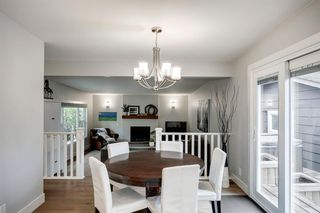 Photo 13: 315 Queen Charlotte Place SE in Calgary: Queensland Detached for sale : MLS®# A1042205