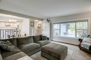 Photo 10: 315 Queen Charlotte Place SE in Calgary: Queensland Detached for sale : MLS®# A1042205
