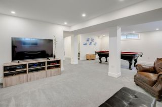 Photo 32: 315 Queen Charlotte Place SE in Calgary: Queensland Detached for sale : MLS®# A1042205
