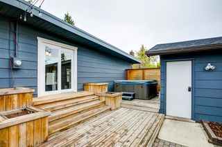 Photo 41: 315 Queen Charlotte Place SE in Calgary: Queensland Detached for sale : MLS®# A1042205