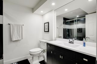 Photo 36: 315 Queen Charlotte Place SE in Calgary: Queensland Detached for sale : MLS®# A1042205