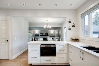 Photo 18: 315 Queen Charlotte Place SE in Calgary: Queensland Detached for sale : MLS®# A1042205