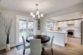 Photo 11: 315 Queen Charlotte Place SE in Calgary: Queensland Detached for sale : MLS®# A1042205