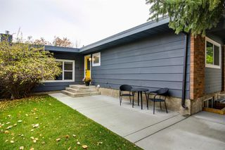 Photo 48: 315 Queen Charlotte Place SE in Calgary: Queensland Detached for sale : MLS®# A1042205