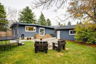 Photo 43: 315 Queen Charlotte Place SE in Calgary: Queensland Detached for sale : MLS®# A1042205