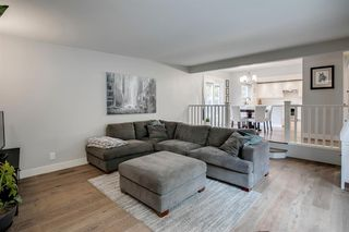 Photo 9: 315 Queen Charlotte Place SE in Calgary: Queensland Detached for sale : MLS®# A1042205