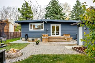 Photo 46: 315 Queen Charlotte Place SE in Calgary: Queensland Detached for sale : MLS®# A1042205