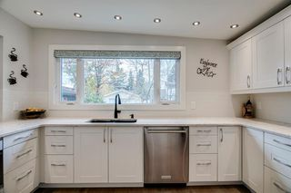 Photo 17: 315 Queen Charlotte Place SE in Calgary: Queensland Detached for sale : MLS®# A1042205