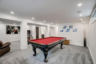 Photo 35: 315 Queen Charlotte Place SE in Calgary: Queensland Detached for sale : MLS®# A1042205