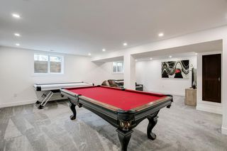 Photo 34: 315 Queen Charlotte Place SE in Calgary: Queensland Detached for sale : MLS®# A1042205