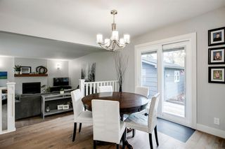 Photo 12: 315 Queen Charlotte Place SE in Calgary: Queensland Detached for sale : MLS®# A1042205