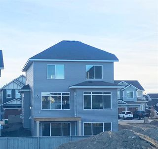 Photo 3: 2201 Bayside Road SW: Airdrie Detached for sale : MLS®# A1042040