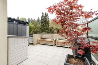 Photo 26: 4 11 E ROYAL Avenue in New Westminster: Fraserview NW Townhouse for sale : MLS®# R2522729
